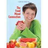 Food Mood Connection DVD