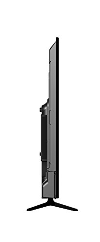 "Téléviseur Avera 55"" 4K Ultra HD LED 2017 55EQX20 - 1"