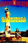 Barcelona, Katalonien - Till Bartels