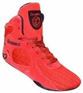 Otomix 3000 Stingray Sneakers