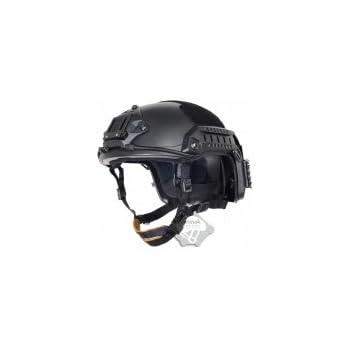 FMA製 マリタイム Maritime タイプ ヘルメット BK L / XL