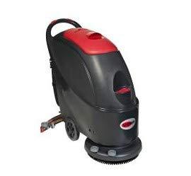 Matériel de nettoyage : AUTOLAVEUSE VIPER AS 430B - à Batterie - 43 CM