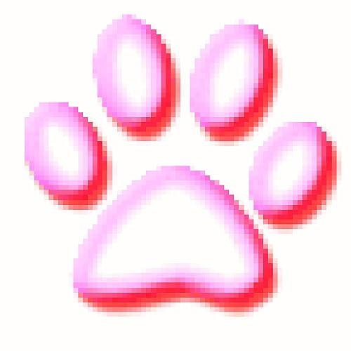 Cat s toy ~Cat s tap~