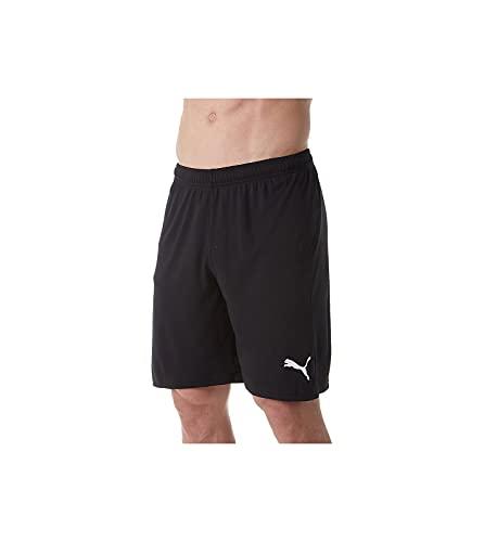 Shorts Hombres  marca PUMA