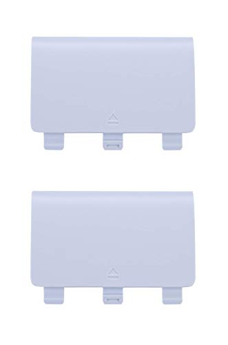 Best Battery Cover for Xbox 1 Controllers