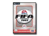 FIFA Football 2003 [EA Classics]