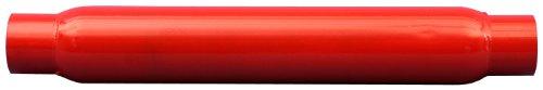 Cherry Bomb 87518 Glasspack Schalldämpfer