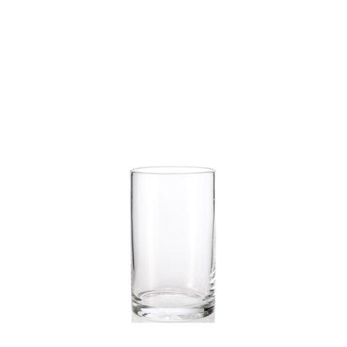 Montana 28898 Vase 20 cm, basic