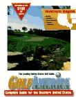 Golf America: Western Region
