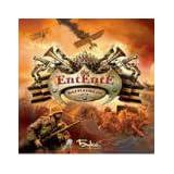 THE EntEntE World War 1 Battlefields 完全日本語版