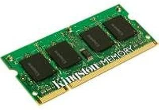 Kingston 2 GB DDR2 SDRAM Memory Module 2 GB (1 x 2 GB) 533MHz DDR2533/PC24200 NonECC DDR2 SDRAM 200pin KTH-ZD8000A/2G