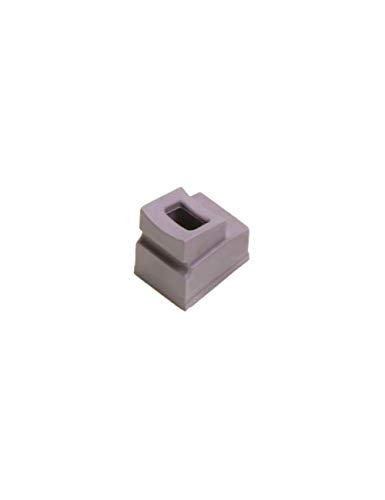 LayLax - Nine Ball Gas Route Seal Packing Aero M9A1/M92F Series