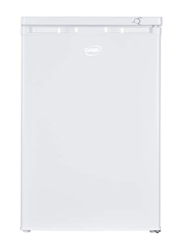 Daya congelatore verticale DCV-12SM3WF0