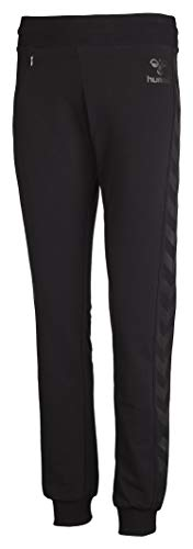 Hummel Damen Classic BEE Womens TECH Pants
