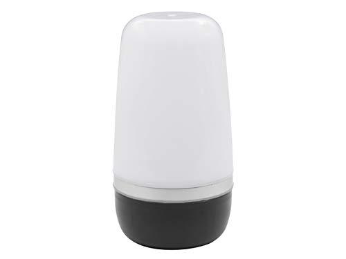TrendLine LED Akku-Dekoleuchte