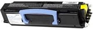 Ink Now Premium Compatible Dell Black Toner 310-5402, 310-7025, 310-7041 for 1700, 1700N, 1710, 1710N Printers 6000 yld