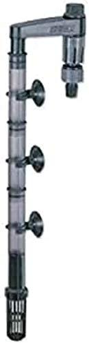 Eheim 4005300 Installations Set 1 für Saugseite mit Schlauchdurchmesser 16/22 mm