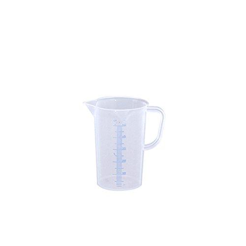 WACA® 1011-800 Messkanne Koch-/Backutensil 500 ml