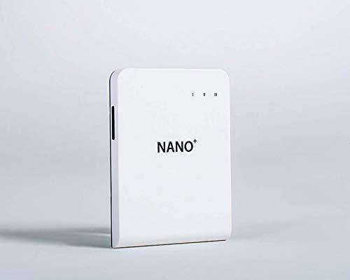 Unbekannt TWINSTAR 2 Nano+ Sterilisator für 50-430 Liter Aquarien
