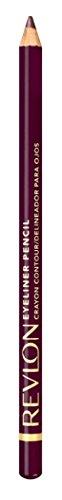 Revlon Eyeliner Pencil #002 Aubergine