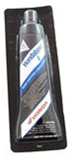 Hondabond 4-08717-1194 - Semi-drying Liquid Gasket - Compatible with Honda and Universal