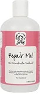 Curl Junkie Repair Me! Reconstructive Hair Treatment, 12 fl. oz.
