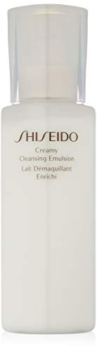 Shiseido, Desmaquillante facial - 200 ml.