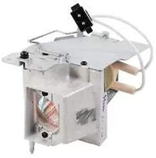 HFY marbull MC.JPV11.001 lámpara de repuesto con carcasa ...