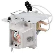 HFY marbull MC.JPV11.001 MCJPV11001 Sostituzione della lampada con alloggiamento per Acer X118 / X138WH Proiettore