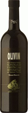 Winkler-Hermaden Olivin Magnum