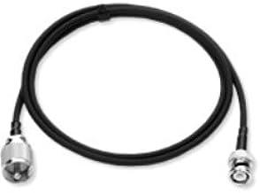 ダイヤモンド M102B MP-BNCP変換ケーブル