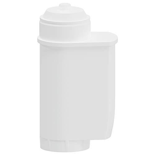 Fil-Fresh Alternativa Brita Intenza - Filtro de agua para cafeteras automáticas Bosch, Siemens, Neff y Gaggenau (1 unidad)