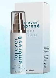 Forever Embrase Ageless Eye Revitalizer 0.5 fl oz/15ml