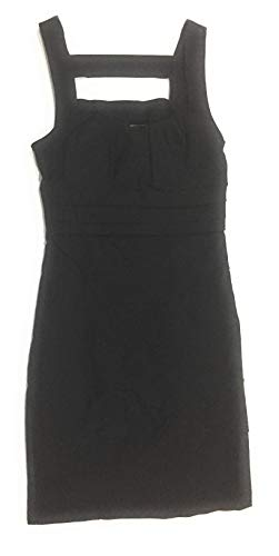Ruby Rox Juniors Dress Size 7 Black