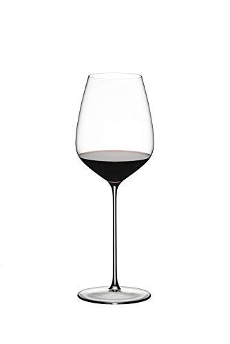 Riedel Max Cabernet 1423/0-1 - Copa de vino