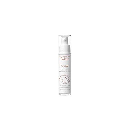 Avène Ystheal Emulsión Anti-Arrugas Y Anti-Oxidante 30 ml