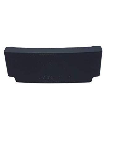 Golpeador para brasero estufas pellet Nordica Extraflame 003278217