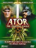 Ator the Fighting Eagle