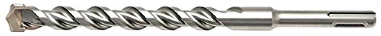 Alfa Tools SDS62412 7/32