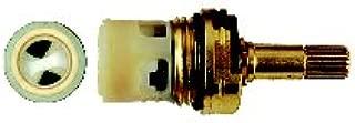 American Standard 028610-0070A Cartridge