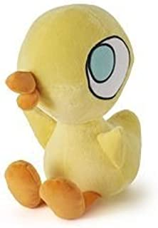Kohls Cares Mo Willems Yellow Duckling Gets A Cookie Book Ducky 10 Plush Stuffed Animal Toy