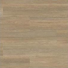 Expona Domestic 2012 Planke - 3,46m² - Natural Brushed Oak 5961 (33,90 EUR/m²)