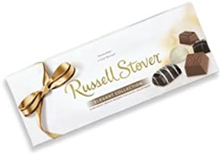 russell stover elegant collection