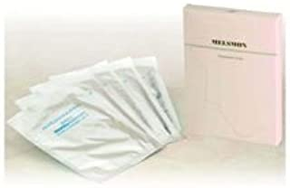 【メルスモン製薬】メルスモン トリートメントマスク 5枚 ×10個セット