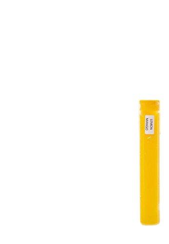 Aroma Sense Vitamin C Ersatz Filterpatronen Zitrone-Mango Duft für SPA PERFECT I SPA MAX – Wellness für Zuhause I Aroma-Dusche