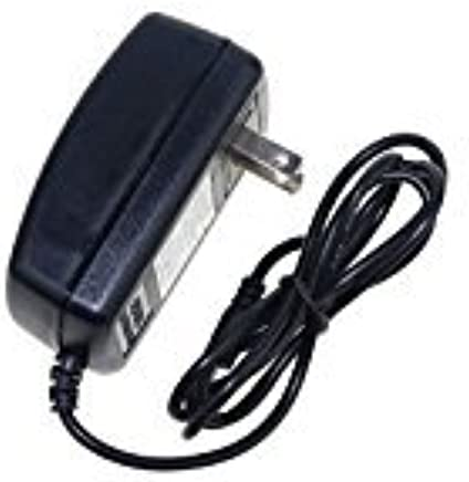 Pwr AC Adapter for Casio AD-E95100L Keyboard Accessories UL
