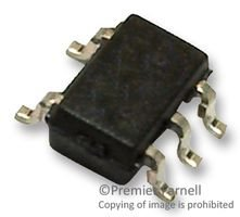 Best Price Square IC, SM, Logic, NC7SV, Buffer NC7SV17P5X by Fairchild SEMICONDUCTOR