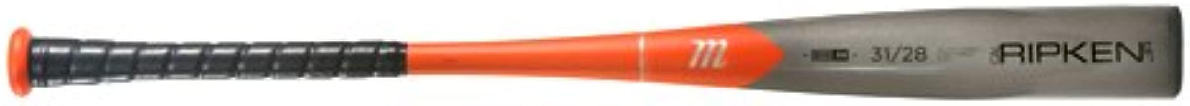 cal ripken jr baseball bat