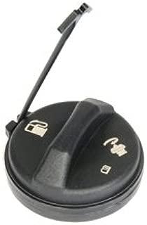 ACDelco GT299 Fuel Cap  19153383