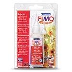 Fimo Liquid Deco Gel 50Ml (1)